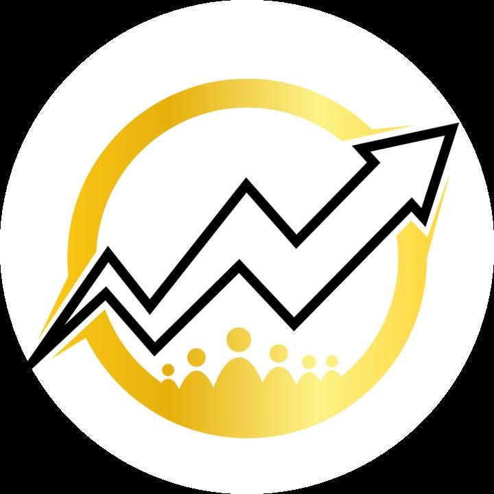edst-logo-circle